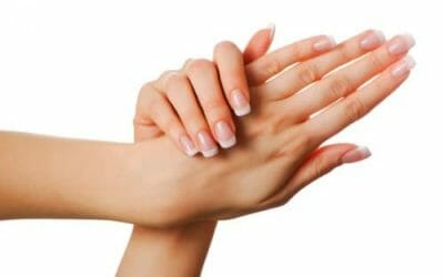 Basic Nail Care and Hygiene Tips